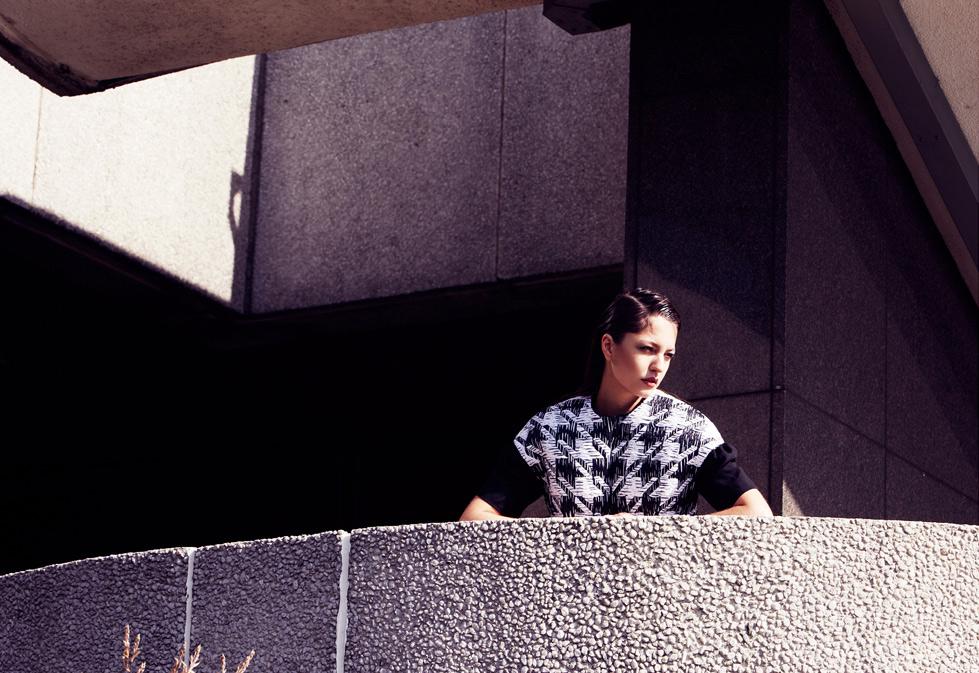 Daniel-Nadel-Hope-Street-03