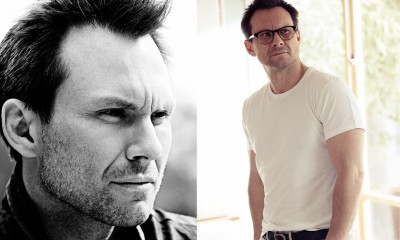 James-Dimmock-Christian-Slater-01