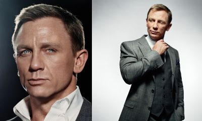 James-Dimmock-Daniel-Craig