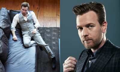 James-Dimmock-Ewan-Mcgregor