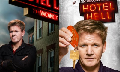 James-Dimmock-Gordon-Ramsey-hotel-hell