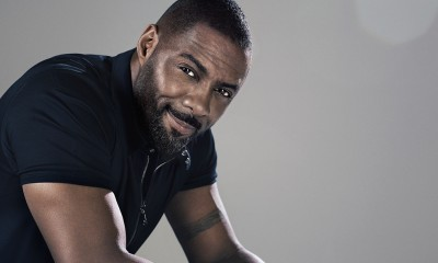 James-Dimmock-Idris-Elba