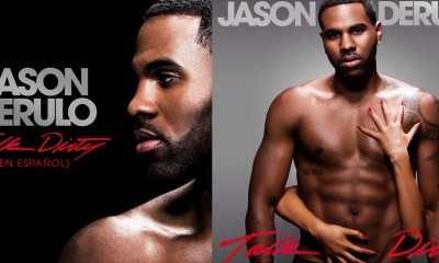 James-Dimmock-Jason-Derulo