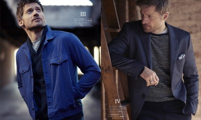 James-Dimmock-Nikolaj-Coster-Waldau-Esquire-03