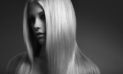 Sune-Czajkowski-Personal-Hair-02