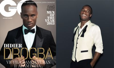 james-dimmock-didier-drogba-gq
