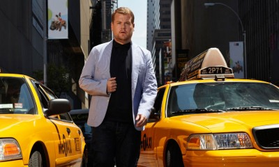 james-dimmock-james-corden
