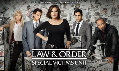 james-dimmock-law-and-order11