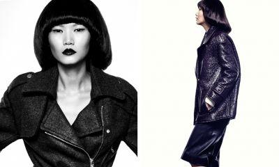 tomas-falmer-stylist-magazine-01