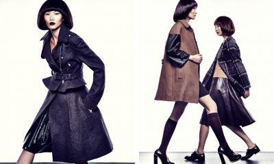tomas-falmer-stylist-magazine-02