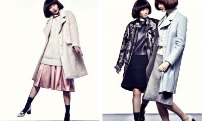 tomas-falmer-stylist-magazine-03