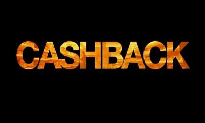 Cashback-Trailer