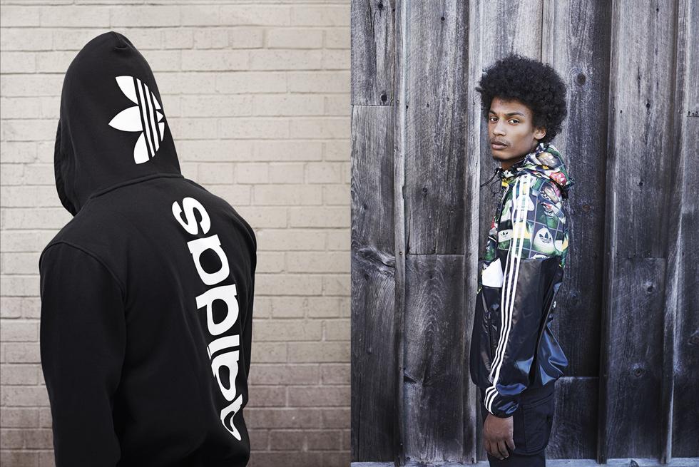 Daniel-Nadel-Adidas-04