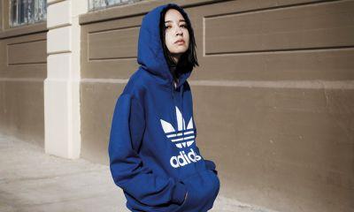 Daniel-Nadel-Adidas-07