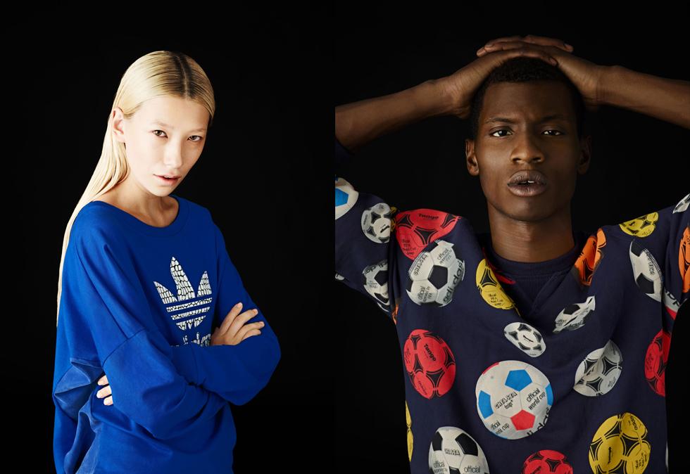 Daniel-Nadel-Adidas-09