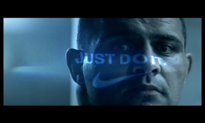 Nike-Projections-Dircut-by-Sean-Ellis
