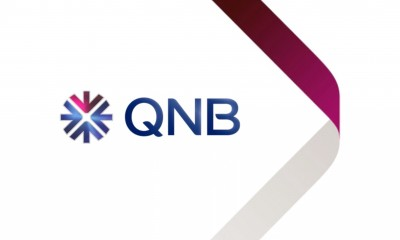 QNB-SPORTS-by-Sean-Ellis