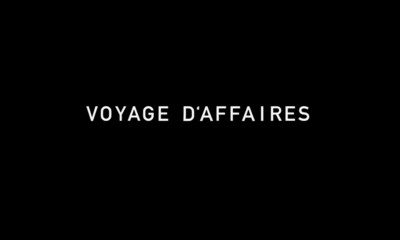 Voyage-DAffaires-Short-Film-by-Sean-Ellis