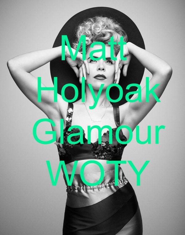glamourblog