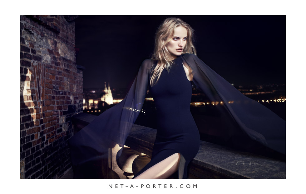 140710_NET-A-PORTER_PRAGUE_040_226_DOUBLE_LOGO
