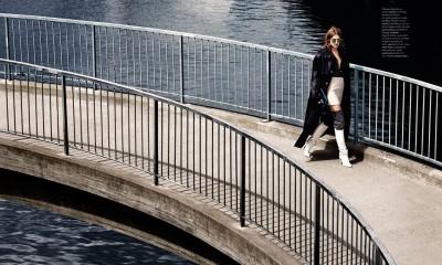 Tomas-Falmer-Kayte-Ellis-Agency-Mixte-4