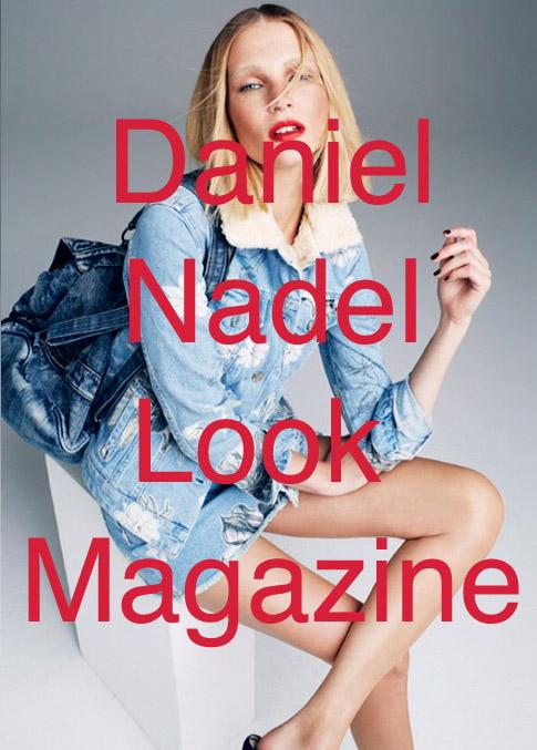 Daniel-Nadel-Look-MagazineBlog