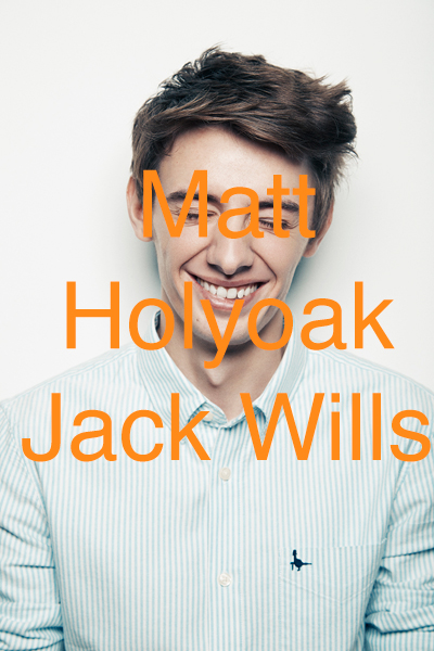 Jack-Wills-Blog