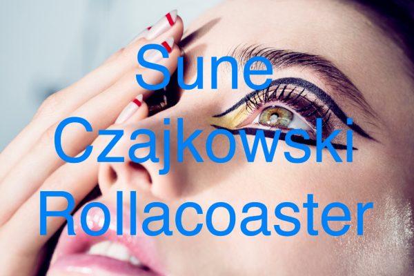 Sune-Czajkowski-Rollacoster-blog