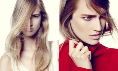 Helen McArdle Beauty T2.1