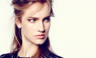 Helen-Mcardle-beautyt2