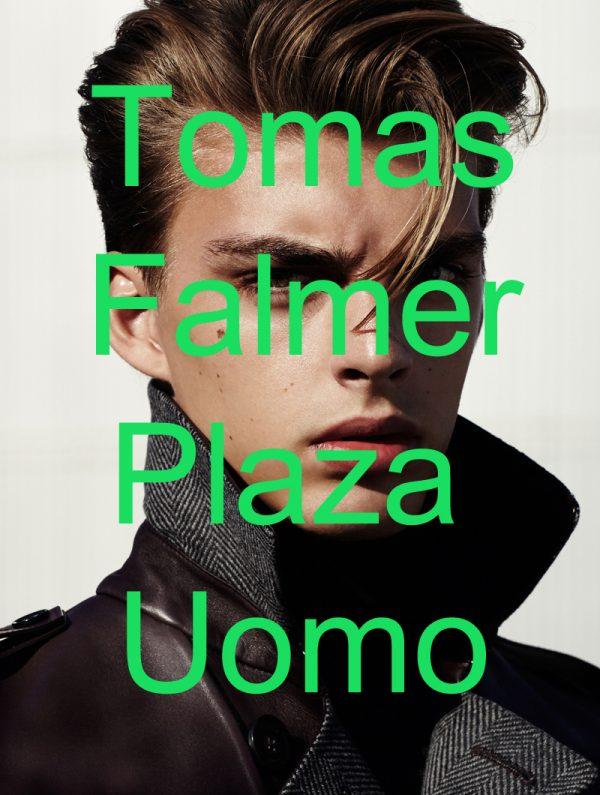 tomasblog1