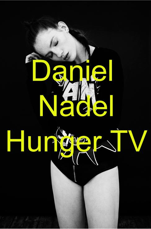 hungertv blog