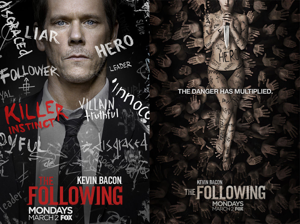 the following- james dimmock