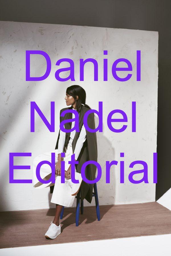 Danielblog