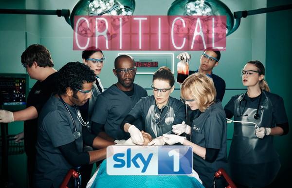 SkyCritical1