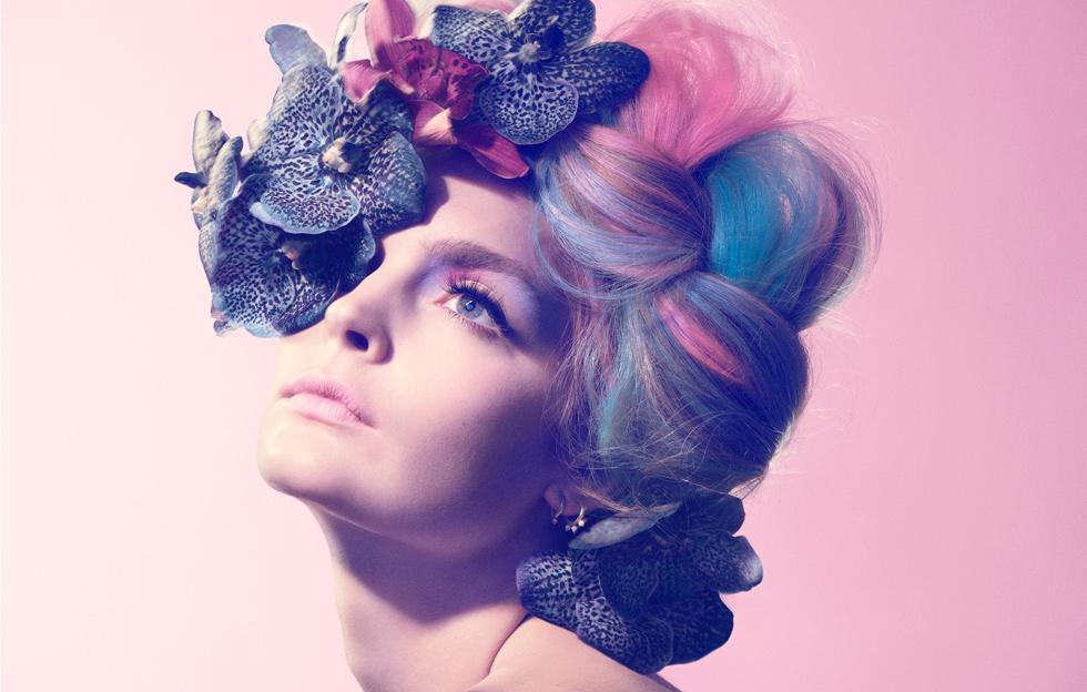 Sune-Czajkowski-Elle-pink1