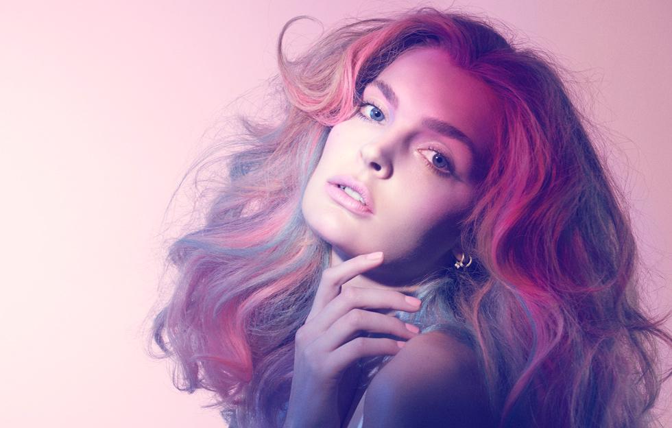 Sune-Czajkowski-Elle-pink3