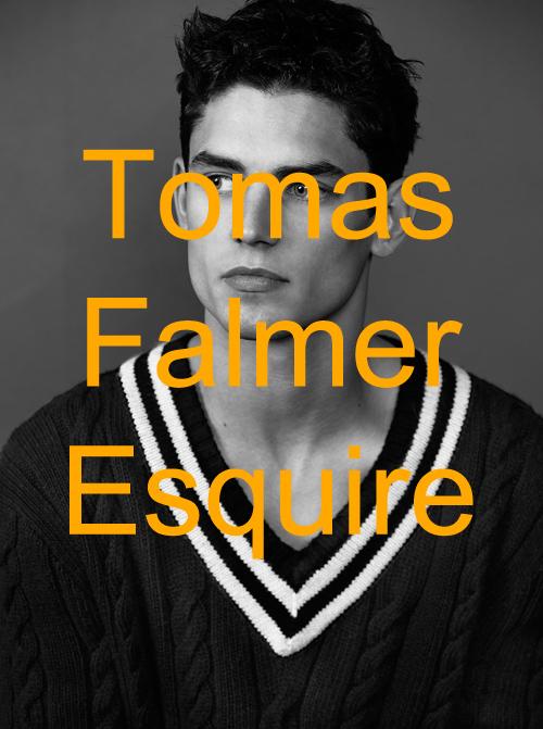 tomasblog