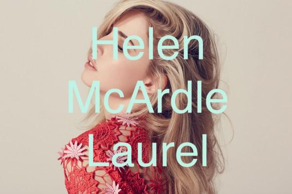 HelenMcardleBlog