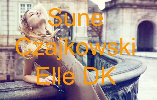 Sune-Czajkowski-Blog-Elle