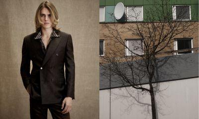 Tomas-Falmer-King-Magazine2