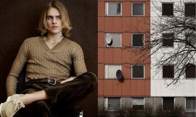 Tomas-Falmer-King-Magazine3