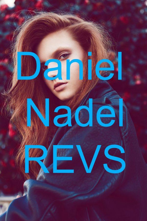 blog- revs