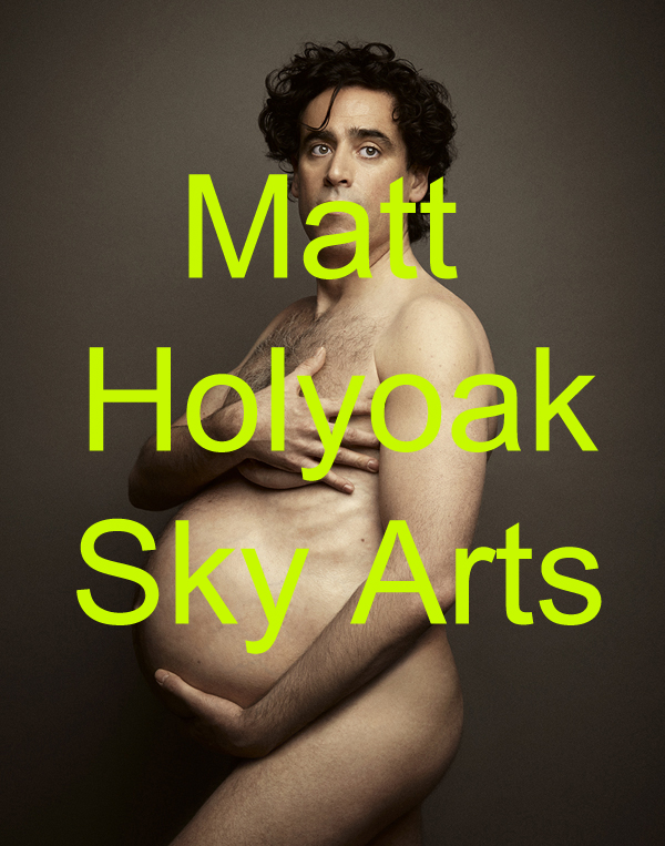 Blog Sky Arts