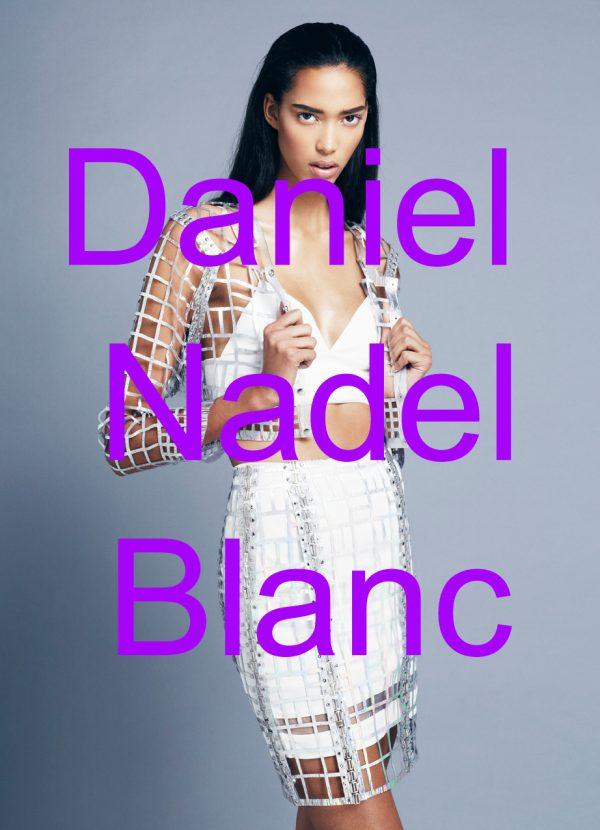 Daniel-Nadel-Blanc-Blog