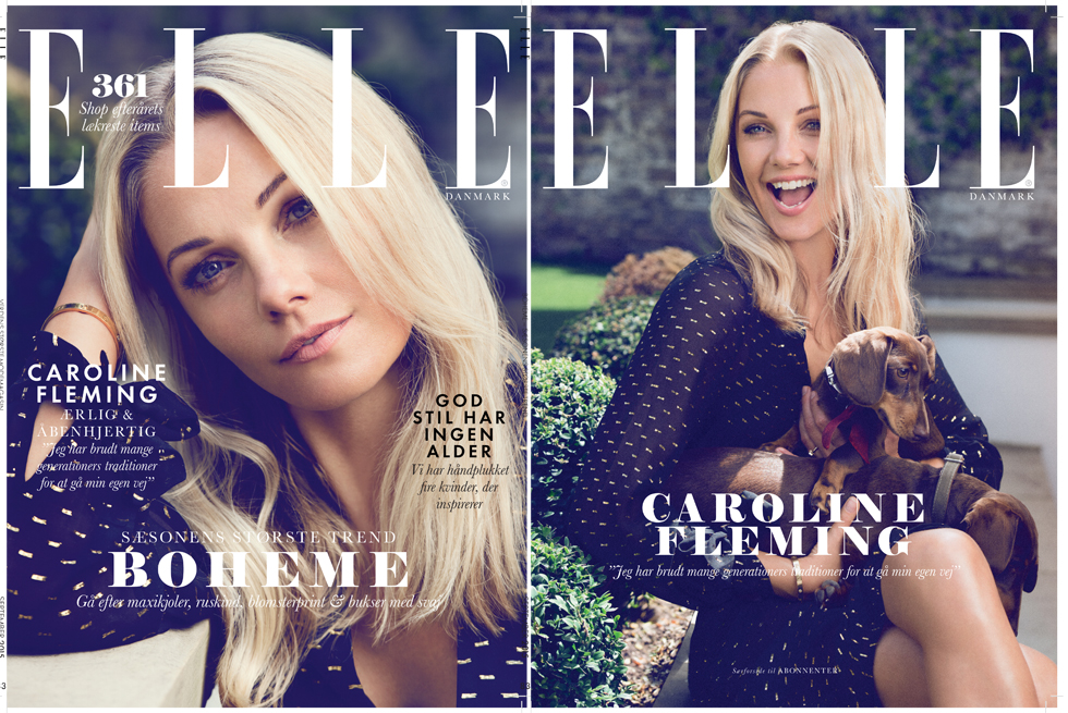 Elle-Denmark-covers