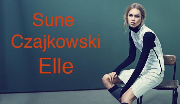 Sune-Czajkowski-Elle-Blog