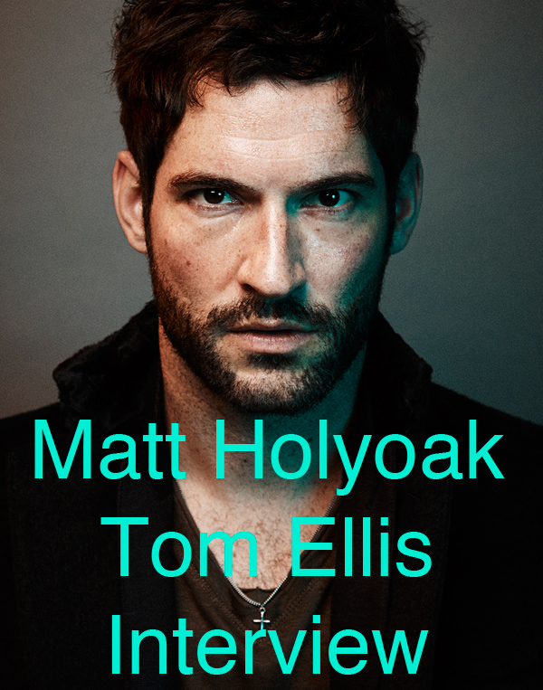 Tom-Ellis-Blog-600