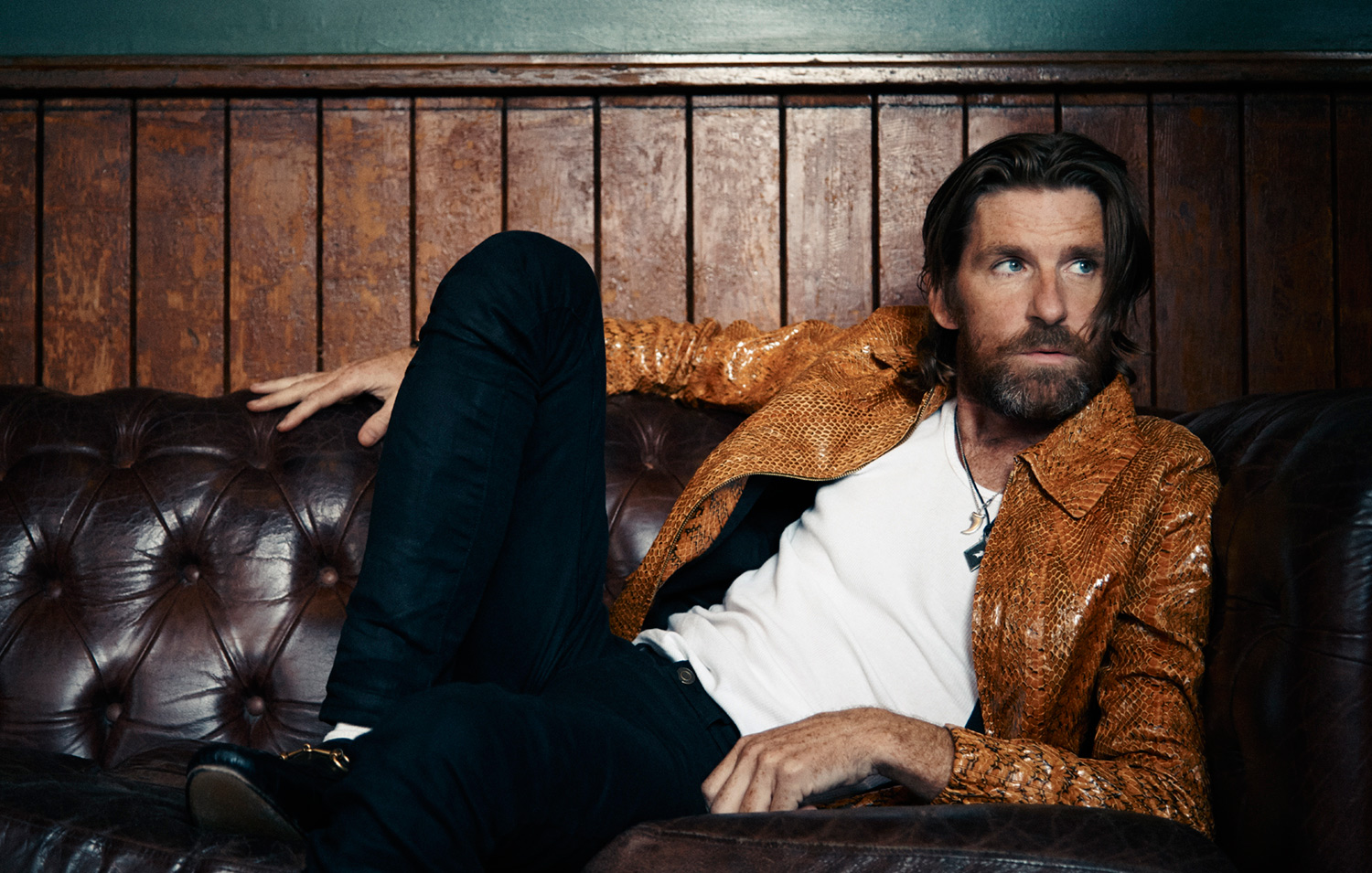 MH-Interview-Paul-Anderson