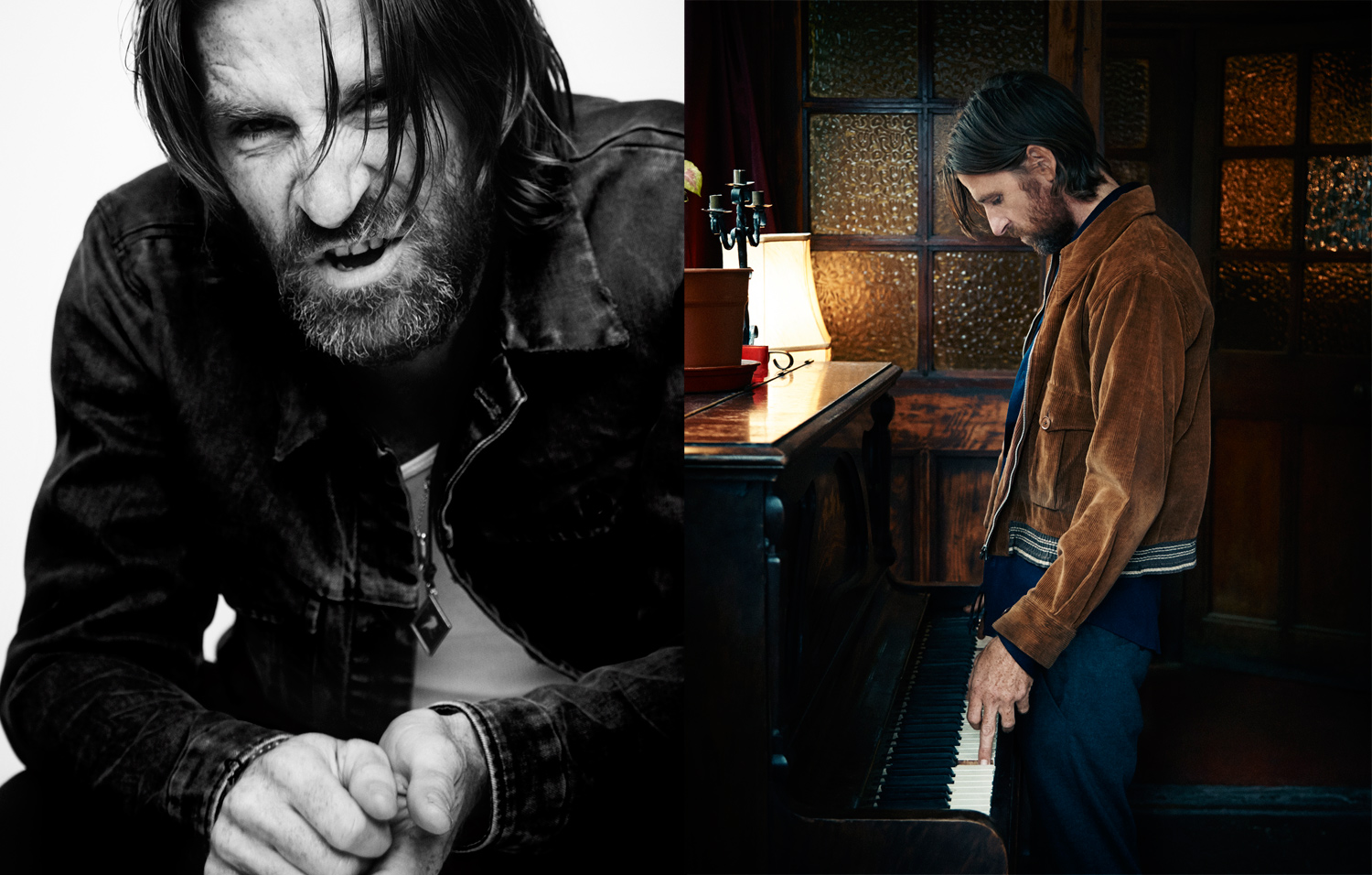 MH-Interview-Paul-Anderson2